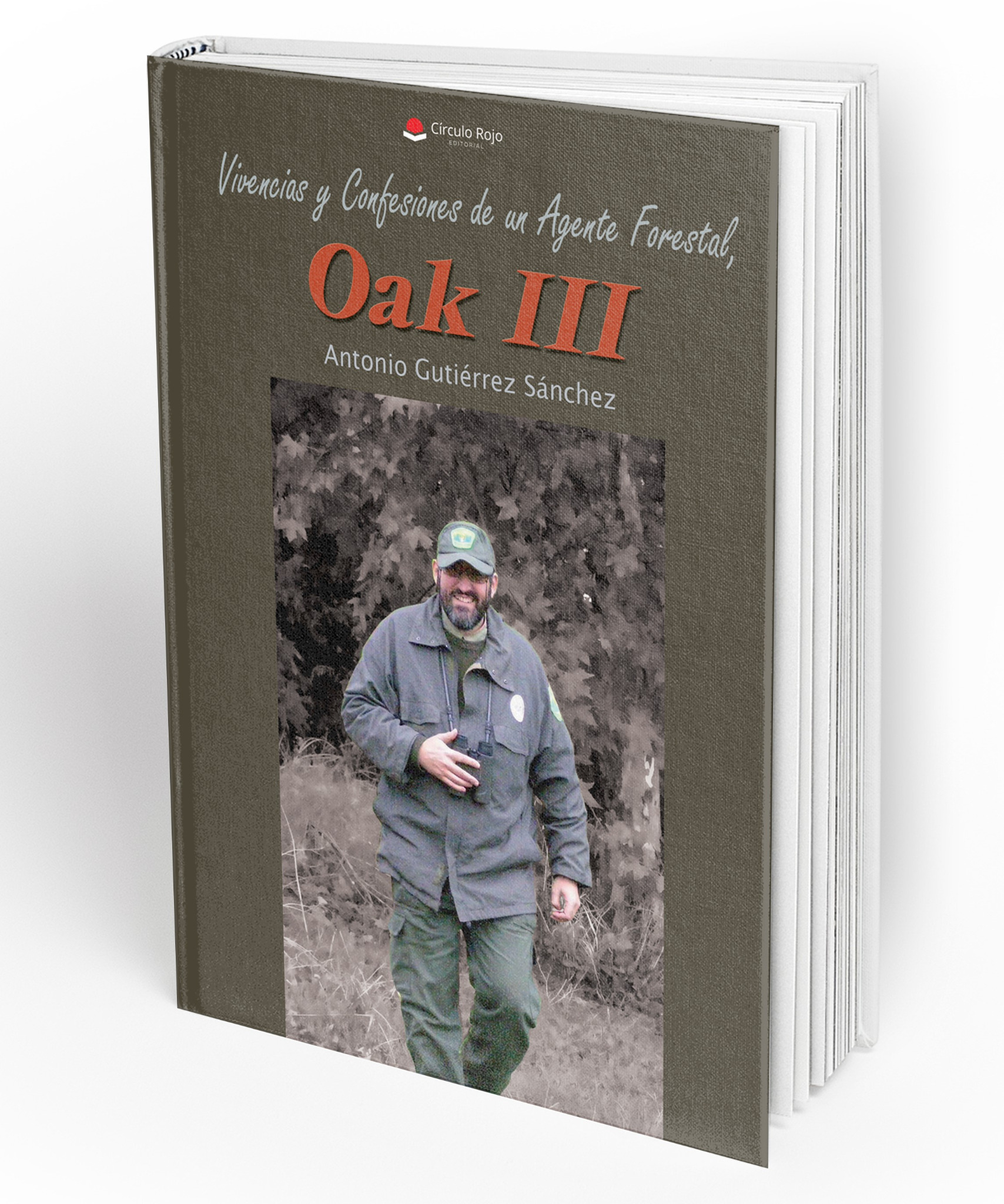 portada.libro.oak.III